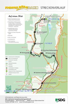 Fichtelbergbahn_streckenverlauf_web